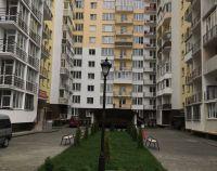 №13432823, продается квартира, 2 комнаты, площадь 83.9 м², ул.Ульяны Кравченко, 8, г.Львов, Львовская область, Украина