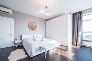 №13433874, сдается квартира, 4 комнаты, площадь 170 м², спускКловский, 7, г.Киев, Киевская область, Украина
