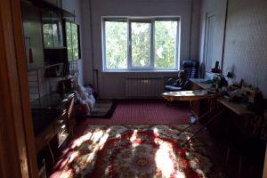 №13434005, продается квартира, 3 комнаты, площадь 65 м², ул.Некрасова, г.Херсон, Херсонская область, Украина