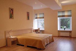 №13434093, сдается квартира, 1 комната, площадь 45 м², пр-ктПетра Григоренко, 10, г.Киев, Киевская область, Украина