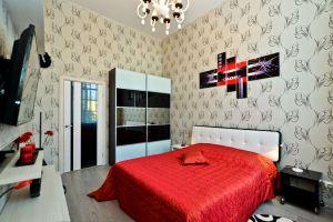 №13434127, сдается комната, 1 комната, ул.Елизаветы Чавдар, 1, г.Киев, Киевская область, Украина