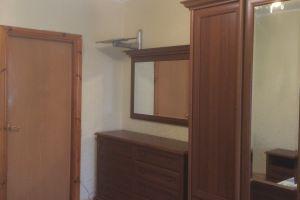 №13435051, сдается квартира, 2 комнаты, площадь 69 м², ул.Драгоманова, 8, г.Киев, Киевская область, Украина