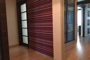 №13436198, продается квартира, площадь 66 м², ул.Волынская, 10, г.Киев, Киевская область, Украина