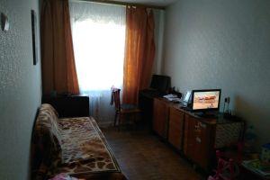 №13436374, продается двухкомнатная квартира, 2 комнаты, площадь 46 м², пр-ктОтрадный, 59, г.Киев, Киевская область, Украина
