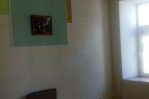 №13439701, продается офис, площадь 33 м², ул.Преображенская, 45, г.Херсон, Херсонская область, Украина