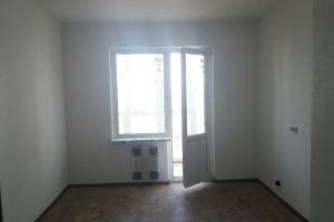 №13439956, продается квартира, 2 комнаты, площадь 57.7 м², ул.Бориса Гмыри, 12а, г.Киев, Киевская область, Украина