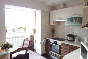 №13440088, продается трехкомнатная квартира, 3 комнаты, площадь 82 м², ул.Чернобыльская, 6, г.Киев, Киевская область, Украина