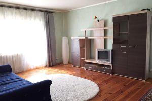 №13440337, сдается трехкомнатная квартира, 3 комнаты, площадь 120 м², ул.Николая Раевского, г.Киев, Киевская область, Украина