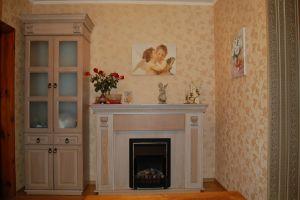 №13440927, продается квартира, 3 комнаты, площадь 69 м², пр-ктВасилия Порика, 9, г.Киев, Киевская область, Украина