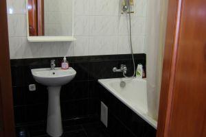 №13442818, продается квартира, 3 комнаты, площадь 62 м², ул.Богданова, 1, г.Днепропетровск, Днепропетровская область, Украина