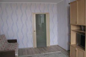 №13442970, продается квартира, 1 комната, площадь 51 м², ул.Николая Закревского, 95а, г.Киев, Киевская область, Украина