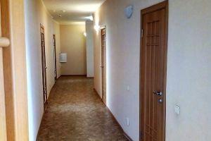 №13443937, сдается квартира, 3 комнаты, площадь 114 м², наб.Днепровская, 19В, г.Киев, Киевская область, Украина