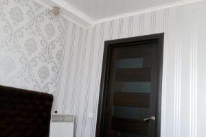 №13444005, продается квартира, 3 комнаты, площадь 47 м², ул.Романа Атаманюка, г.Сумы, Сумская область, Украина