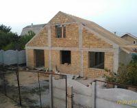 №13446234, продается дом, 5 спален, площадь 140 м², участок 4.3 сот, ш.монастырское, г.Севастополь, Крым, Украина
