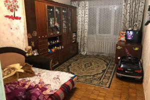 №13446553, продается квартира, 1 комната, площадь 34 м², бул.Кольцова, 11а, г.Киев, Киевская область, Украина