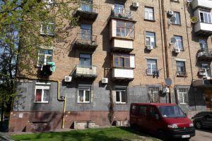 №13446602, продается комната, 1 комната, бул.Ярослава Гашека, 15, г.Киев, Киевская область, Украина