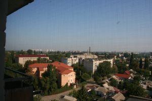 №13446644, продается квартира, 3 комнаты, площадь 66.3 м², ул.Радистов, 2, г.Днепропетровск, Днепропетровская область, Украина