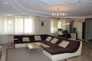 №13446817, продается квартира, 5 комнат, площадь 255.6 м², ул.Маршала Тимошенко, 29, г.Киев, Киевская область, Украина