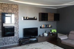 №13446862, продается квартира, 2 комнаты, площадь 78 м², ул.Легоцкого, г.Ужгород, Закарпатская область, Украина