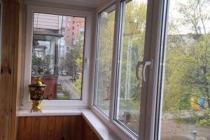 №13447001, продается квартира, 2 комнаты, площадь 44.9 м², ул.Соборная, 10, г.Фастов, Киевская область, Украина