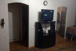 №13447059, продается квартира, 3 комнаты, площадь 56 м², пр-ктСвободы, 14, г.Киев, Киевская область, Украина