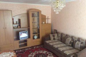 №13449715, продается квартира, 1 комната, площадь 38 м², ул.Маршала Батицкого, 37, г.Харьков, Харьковская область, Украина