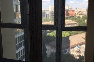 №13450128, продается квартира, 1 комната, площадь 58 м², бул.Вацлава Гавела, 9а, г.Киев, Киевская область, Украина