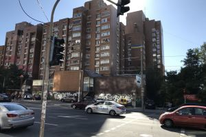 №13450444, продается квартира, 3 комнаты, площадь 75.2 м², ул.Антоновича, 152, г.Киев, Киевская область, Украина