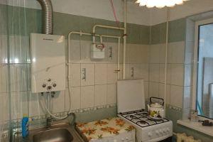 №13451607, продается квартира, 3 комнаты, площадь 57 м², ул.Строителей, г.Николаев, Николаевская область, Украина