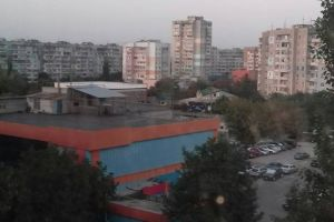 №13452957, продается квартира, 3 комнаты, площадь 70 м², 200 лет Херсона., г.Херсон, Херсонская область, Украина