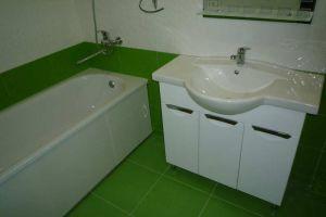 №13452982, продается квартира, 1 комната, площадь 37 м², ш.Салтовское, 264, г.Харьков, Харьковская область, Украина