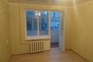 №13453245, продается квартира, 1 комната, площадь 30 м², пр-ктЦентральный, г.Николаев, Николаевская область, Украина