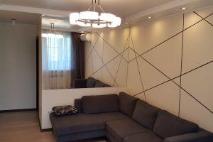 №13453505, продается квартира, 2 комнаты, площадь 44 м², ул.Фомина, 8, г.Донецк, Донецкая область, Украина