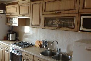 №13454249, продается квартира, 3 комнаты, площадь 76.4 м², ул.Сегедская, 1, г.Одесса, Одесская область, Украина