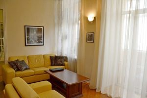 №13454304, продается квартира, 5 комнат, площадь 160 м², ул.Ярославов Вал, 14г, г.Киев, Киевская область, Украина