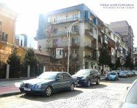 №13454336, продается квартира, 4 комнаты, площадь 153 м², Царя парнаваза, г.Батуми, Грузия