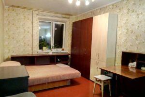 №13454976, продается комната, 1 комната, ул.Азербайджанская, 8б, г.Киев, Киевская область, Украина