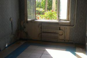 №13455005, продается квартира, 2 комнаты, площадь 48 м², пер.Штабной, 3, г.Днепропетровск, Днепропетровская область, Украина