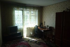 №13455023, продается квартира, 1 комната, площадь 32 м², ул.Шевченко, г.Николаев, Николаевская область, Украина