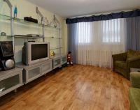 №13456456, продается квартира, 3 комнаты, площадь 74.5 м², ул.Героев Днепра, 53, г.Черкассы, Черкасская область, Украина