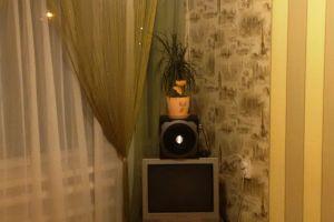 №13457018, продается квартира, 1 комната, площадь 23 м², ул.Якуба Коласа , 1, г.Киев, Киевская область, Украина