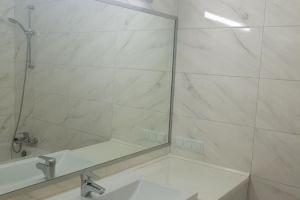 №13457608, продается квартира, 3 комнаты, площадь 98 м², ул.Сергея Данченко, 5, г.Киев, Киевская область, Украина