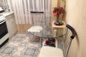 №13459105, продается квартира, 1 комната, площадь 32 м², пр-ктЦентральный, 171, г.Николаев, Николаевская область, Украина