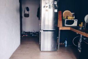№13461743, продается квартира, 2 комнаты, площадь 56 м², ул.Петра Сагайдачного, 4, г.Киев, Киевская область, Украина