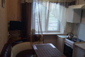 №13463048, продается квартира, 3 комнаты, площадь 60 м², ул.Гоголя, г.Мелитополь, Запорожская область, Украина