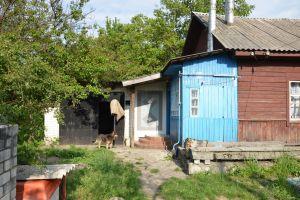 №13463050, продается дом, 2 спальни, площадь 40 м², участок 5 сот, ул.Лесная, 35, г.Чернигов, Черниговская область, Украина