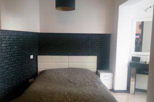 №13464791, продается квартира, 1 комната, площадь 36 м², ул.Елизаветы Чавдар, 38, г.Киев, Киевская область, Украина