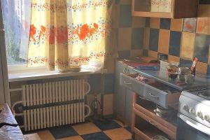 №13464835, продается квартира, 3 комнаты, площадь 66 м², ул.Савченко, 16, г.Донецк, Донецкая область, Украина