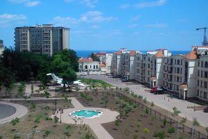 №13466260, продается квартира, 2 комнаты, площадь 71 м², бул.Французский, 60А, г.Одесса, Одесская область, Украина