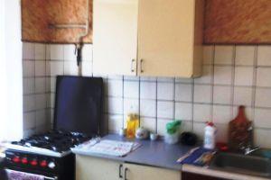 №13467296, продается квартира, 1 комната, площадь 33 м², бул.Кольцова, 19, г.Киев, Киевская область, Украина